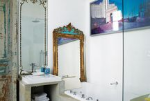 Small Space | Big Style / Maximizing function and desin