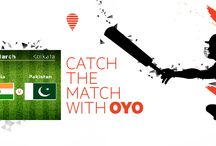 World Cup T20 / Get Deals and Special offer on WorldCup t20