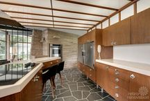 Kitchen / Kitchen design ideas
