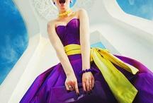 prom fiesta dresses