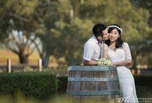 Barossa Valley Weddings - DreamTeamImaging / Click here to see more…   www.dreamteamimaging.com.au/blog  #adelaideweddingphotography #weddingphotographeradelaide #adelaideweddingphotographer #indianweddingphotographersadelaide #weddingphotographersadelaide #dreamteamimaging #weddingdressesadelaide #weddingdresses #dridesandgroomsadelaide #bridesadelaide #weddingideas #barossavalleyweddings