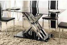 muebles auxiliares / te ofrecemos todo tipo de muebles auxiliares