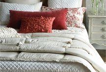 Bedscape