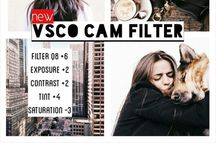 filter love
