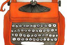 Self Publishing - Kindle - eBooks