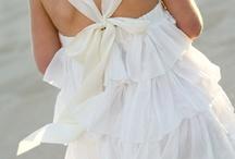 Anna wedding / by Katie Ruth