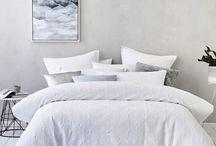 Jemima- New Bedroom