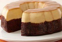 trava      g   gâteau crème