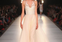 Alex Perry Designs / Bridal