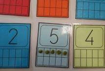 Lógica matemática 4.años