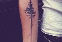 Idee Per Tatuaggi
