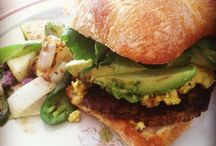 Arizona Restaurants: Vegan