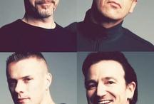 Genuine U2