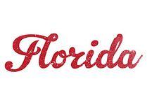 Sanibel / Florida see and do / by Stephanie Rayniak