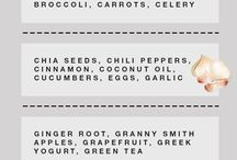 foods