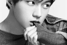 Kim Myung Soo (L)♡♡