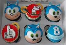 kids cupcake ideas