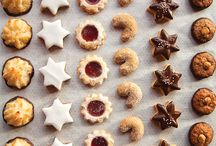 german cookies recipes