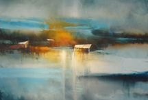 Art Jonas Lundh