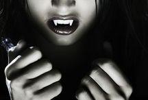 Goth / by Nouria Evenstar