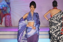 Satya Paul Show at Colombo / by Satya Paul