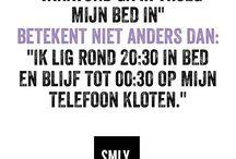 Smly;;