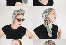 Как носить