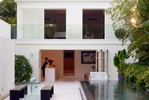 MY | House