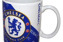 Chelsea F.C / Anything about Chelsea