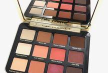 makeup wants ;)