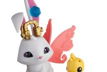 Animal Jam / by Smyths Toys Superstores