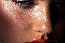 Make up..stories*