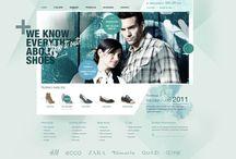 Cool web sites