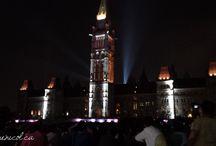 Travel Canada