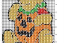 Herst/halloween