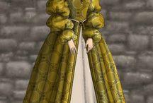 12P: Elisabeth