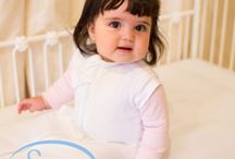 Best Baby Sleep Solutions