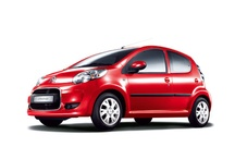 rent a car / rent a car companies & cars