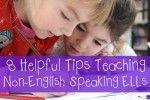 New Teacher Survival Tips