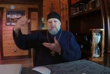 Видеоответы на духовные вопросы