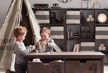boys room#
