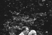 Photographer | Pippa Mackenzie / A Hedsor House Partner - http://www.pippamackenzie.com/