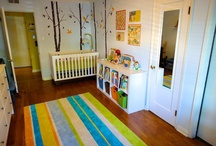 ALL ABOUT KIDS  / by Beth Bryson,  FLAIR-FOR-HOME