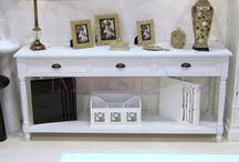 "Meble z serii ""Toscana"" | Furniture ""Toscana"""
