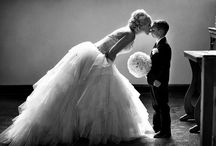 wedding pictures / wedding pictures ideas