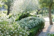 @_Wege-Garten'Gestaltung