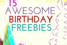 Free Stuff!!