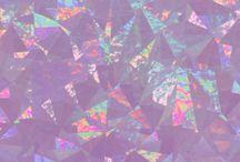 pink wallpaper iphone glitter