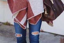 Outfit o/i