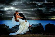 Weddings / various weddings from photographer Robert Blair of image plus photography
